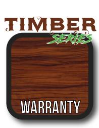 Timber Warranty