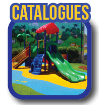 Catalogue download
