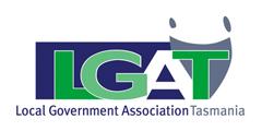 LGAT logo