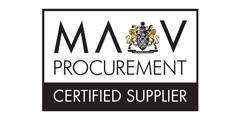 MAV logo