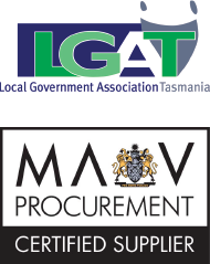 Procurement Logos