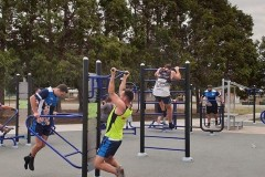 Gunning-Roos-Fitness-in-Action-b