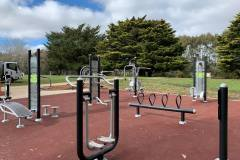 Outdoor-Exercise6