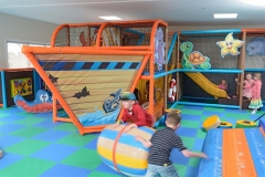 Monkeys-and-Mermaids-BIG4PortFairy-playground4