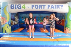 Monkeys-and-Mermaids-BIG4PortFairy-playground5