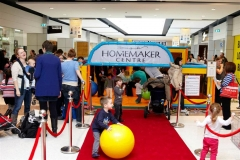 Springvale Homemaker Centre (8)