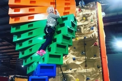 conquering-the-climbing