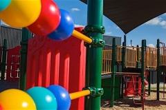 donburn-playground-close-up