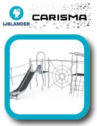 Carisma playground