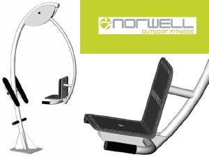 Norwell 2.0