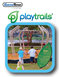 Play trails