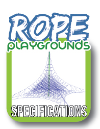 Rope play specifications
