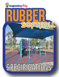 Rubber specifications