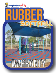 rubber-warranty