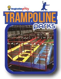 Trampoline Parks
