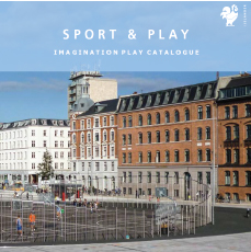 IJslander Catalogue