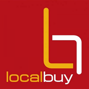 local-buy-logo