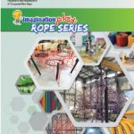 New 2017-18 Rope catalogue