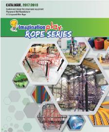 Rope Play Catalogue
