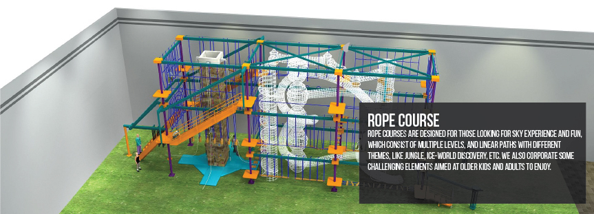 rope-course-email