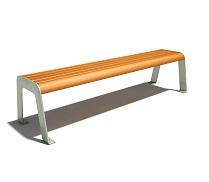 ISTUU Bench
