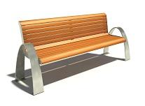 Sessio Seat