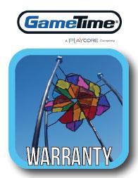 GT-warranty