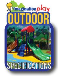 IP outdoor specifications