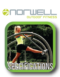 Norwell specifications