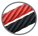 Rope specifications