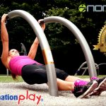 Up to 30 year warranty on Norwell fitness equipment
