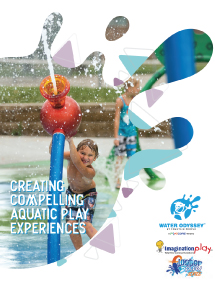 Water Play catalogue