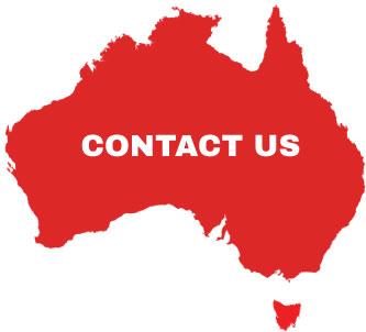 Contact us Australia