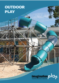 OUtdoor Playground Catalogue